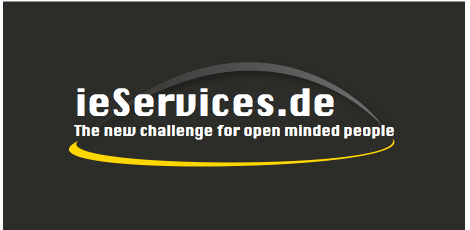 ieservices_logo_20091006_1413.png