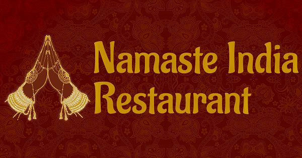 Namaste India Restaurant Stuttgart